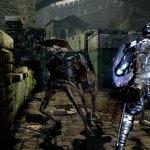 Скриншот Dark Souls – Изображение 17