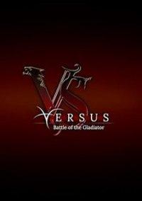 Versus: Battle of the Gladiator – фото обложки игры