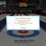 Скриншот Curling 2012 – Изображение 12