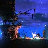 Скриншот Oddworld: Abe's Oddysee - New N' Tasty! – Изображение 10