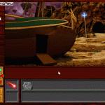 Скриншот Death Gate – Изображение 1