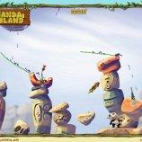 Скриншот Nanda's Island – Изображение 2