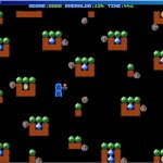 Скриншот Diamond Caves 2 – Изображение 3