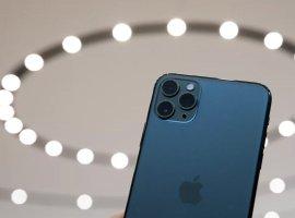 Ночной режим iPhone 11 творит чудеса: сравнение возможностей iPhone XиiPhone 11 Pro