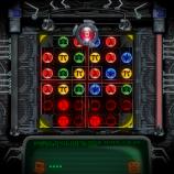 Скриншот Source Control – Изображение 6