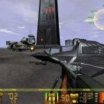 Скриншот Universal Combat: Hostile Intent – Изображение 67