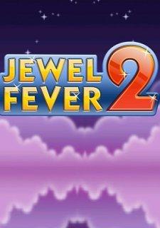 Jewels Maze 2
