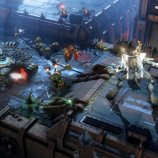 Скриншот Warhammer 40.000: Dawn of War III – Изображение 8