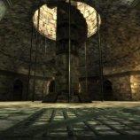 Скриншот Karos Online – Изображение 6