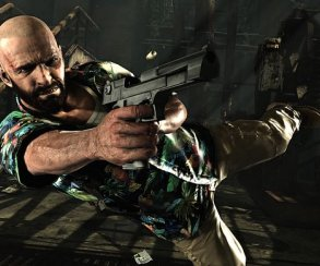 Раскрыты системные требования Max Payne 3