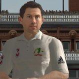Скриншот Ashes Cricket 2009 – Изображение 6