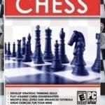 Скриншот Brain Games: Chess – Изображение 5