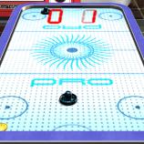 Скриншот Indoor Sports World – Изображение 2