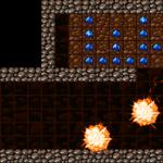 Скриншот TrapThem – Изображение 2