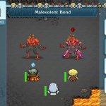 Скриншот Ash 2: Shadows – Изображение 31