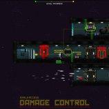 Скриншот DAMAGE CONTROL – Изображение 8