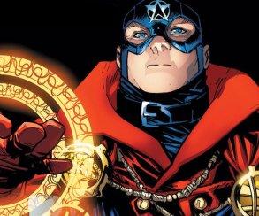 Безумная теория оновых «Войнах Бесконечности» отMarvel. Как сними связаны супергерои-гибриды?