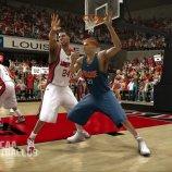 Скриншот NCAA Basketball 09 – Изображение 5
