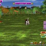 Скриншот Puppy Luv: A New Breed – Изображение 1