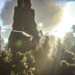 Скриншот ARK: Survival Evolved – Изображение 84