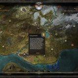 Скриншот Alaloth: Champions of the Four Kingdoms – Изображение 1