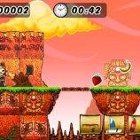 Скриншот Crazy Hamster – Изображение 6