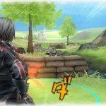 Скриншот Valkyria Chronicles 3 – Изображение 43