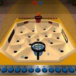 Скриншот Basketball - arcade machine from USSR – Изображение 8