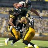 Скриншот Madden NFL 13 – Изображение 2