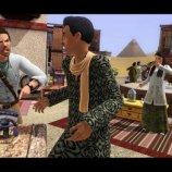 Скриншот The Sims 3: Мир приключений – Изображение 1