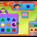 Скриншот Nick Jr. Bingo – Изображение 1