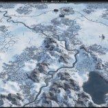Скриншот Panzer Corps 2 – Изображение 4