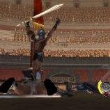 Скриншот Gladiator: Sword of Vengeance – Изображение 12