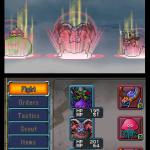 Скриншот Dragon Quest Monsters: Joker 2 – Изображение 19