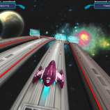 Скриншот Switch Galaxy – Изображение 3