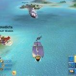 Скриншот Sid Meier's Pirates! (2004) – Изображение 8