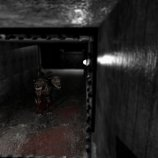 Скриншот Lithium: Inmate 39 – Изображение 3