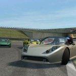 Скриншот Live for Speed S2 – Изображение 70