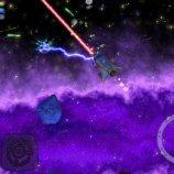 Скриншот Space Miner: Space Ore Bust – Изображение 10