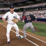 Скриншот MLB 11: The Show – Изображение 5