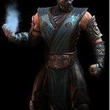 Скриншот Mortal Kombat (2011) – Изображение 9