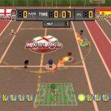 Скриншот Kidz Sports International Football – Изображение 6