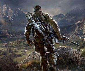 Sniper: Ghost Warrior 3 невпечатлила критиков. Какой сюрприз