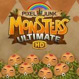 Скриншот PixelJunk Monsters: Ultimate HD – Изображение 4