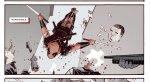 Мнение. Как обилие второсортных комиксов про болтливого наемника убивает интерес кДэдпулу. - Изображение 7