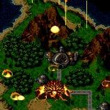 Скриншот Chrono Trigger – Изображение 4