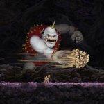 Скриншот Ghost 'n Goblins Resurrection – Изображение 3