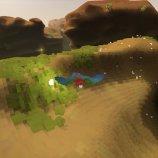 Скриншот Fugl – Meditative bird flying game – Изображение 11