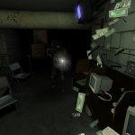 Скриншот SWAT 4 – Изображение 40