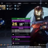 Скриншот Marvel's Avengers – Изображение 6
